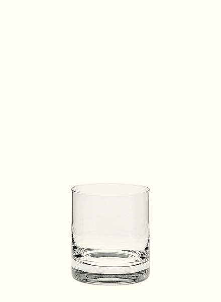 GB 101 Whisky Tumbler