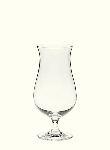 GB 111 Cocktailglas ›Hurricane‹