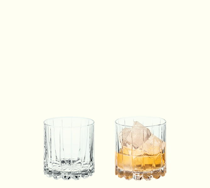 GB 201 Whisky Tumbler ›Line‹